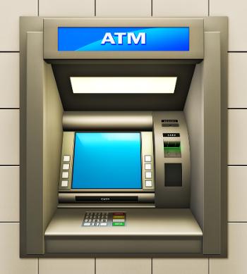 http://gunsuzlari.arzublog.com/uploads/gunsuzlari/ATM-Machine1.jpg
