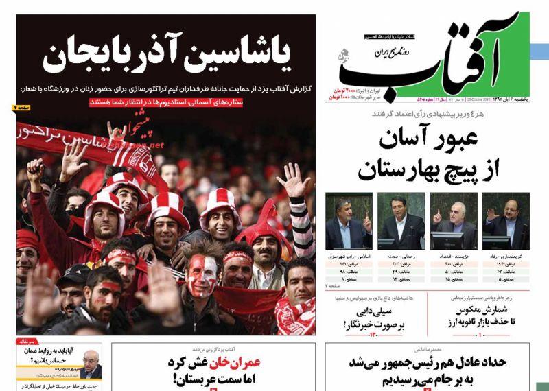 http://gunsuzlari.arzublog.com/uploads/gunsuzlari/AftabYazd_s.jpg