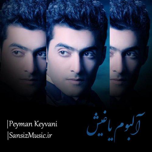 http://gunsuzlari.arzublog.com/uploads/gunsuzlari/Peyman_Keyvani-yaghish-.jpg