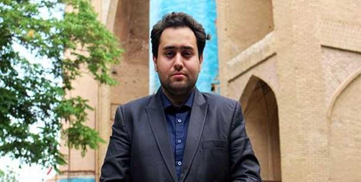 http://gunsuzlari.arzublog.com/uploads/gunsuzlari/damad_ruhani.jpg