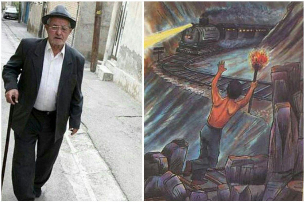 http://gunsuzlari.arzublog.com/uploads/gunsuzlari/dehgan_fadakar.jpg