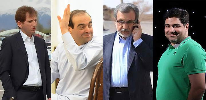 http://gunsuzlari.arzublog.com/uploads/gunsuzlari/ekhtelasgaran.jpg