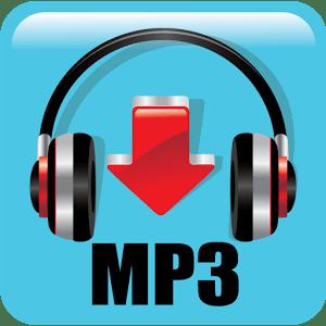 http://gunsuzlari.arzublog.com/uploads/gunsuzlari/png-music-free-download-mp3-5.png
